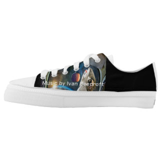 space bug low tops