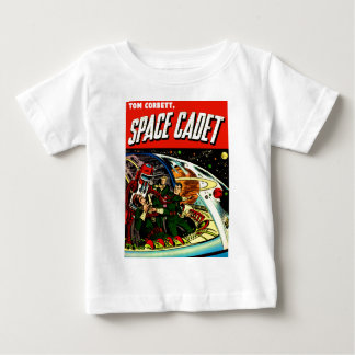 Space Cadet - Infant T-shirt