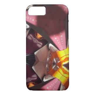 Space candy iPhone 7, iPhone6 , IPhone5 iPhone 8/7 Case