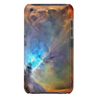 Space Case 1 - Orion Barely There for iPod Touch
