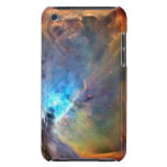 Space Case 1 - Orion Barely There for iPod Touch Case-Mate iPod Touch Case