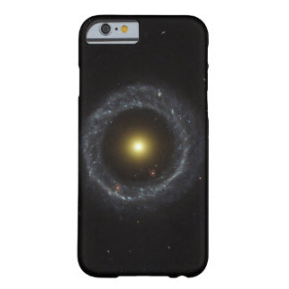 Space Case 3 - Hoag's Object for iPhone