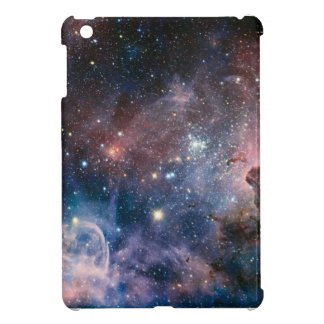Space / Cosmos Ipad mini Case! Cover For The iPad Mini