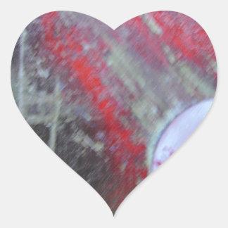 space crash (7).JPG Heart Stickers