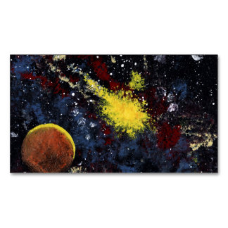SPACE (design 12) ~.jpg Magnetic Business Cards