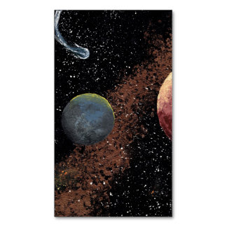 SPACE (design 2).jpg Magnetic Business Cards