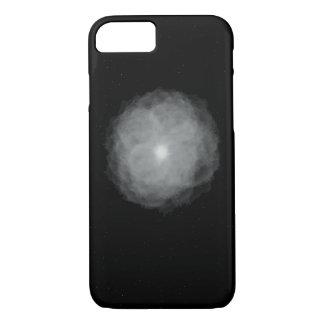 Space design Phone case
