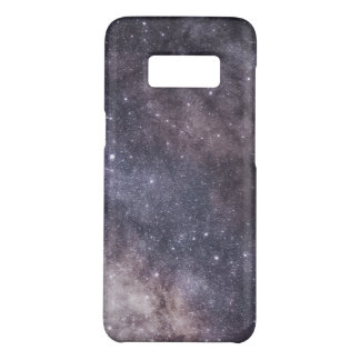 space galaxy colorful stars Case-Mate samsung galaxy s8 case
