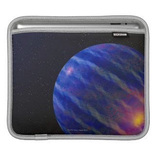 Space Image 2 iPad Sleeve