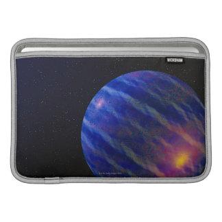 Space Image 2 MacBook Sleeve