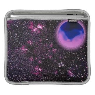 Space Image 3 iPad Sleeve