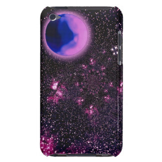 Space Image 3 iPod Case-Mate Case