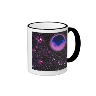 Space Image 3 Mug