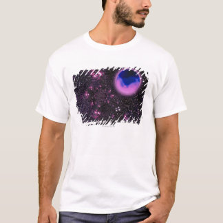 Space Image 3 T-Shirt