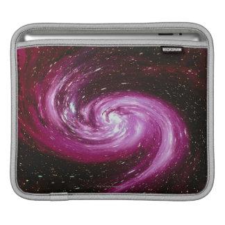 Space Image 4 iPad Sleeve