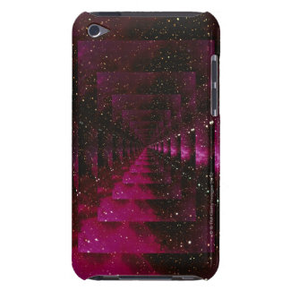 Space Image 5 iPod Case-Mate Case