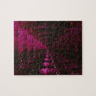 Space Image 5 Jigsaw Puzzles