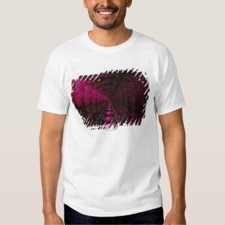 Space Image 5 Tshirt