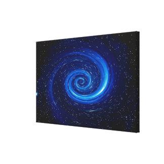 Space Image 6 Canvas Prints