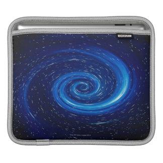 Space Image 6 iPad Sleeve
