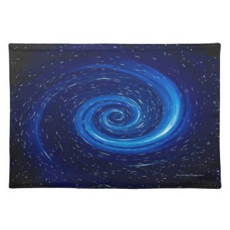 Space Image 6 Place Mat