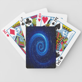Space Image 6 Poker Deck
