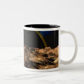 Space Image 8 Coffee Mugs