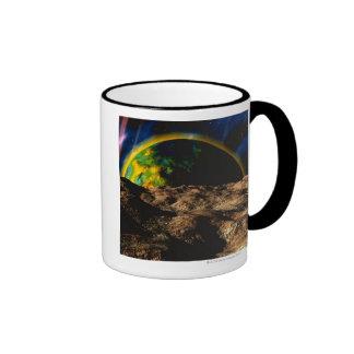 Space Image 8 Mugs