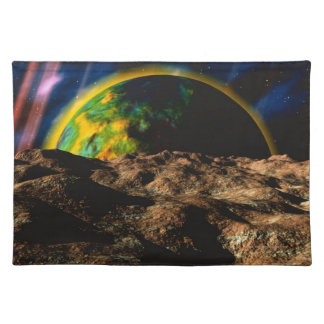 Space Image 8 Placemat