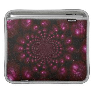 Space Image iPad Sleeve