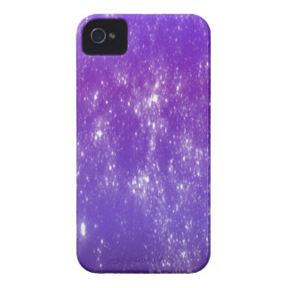 Space iPhone 4 Case-Mate Case