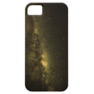 Space iPhone 5 case