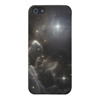 Space iPhone Case iPhone 5 Cases
