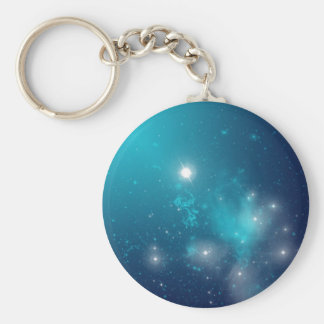 space key ring