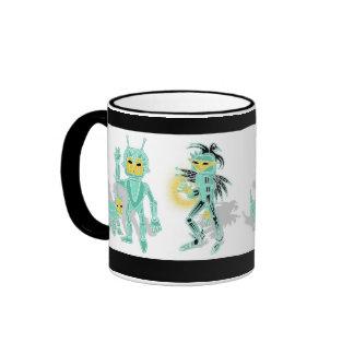 space kidchinas ringer mug