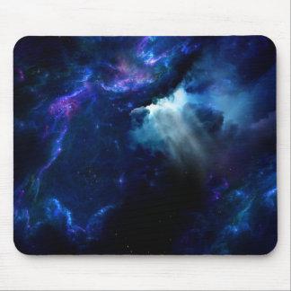 Space Mousepad 3