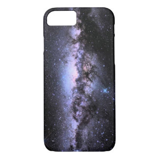 Space phon iPhone 8/7 case