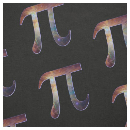 Space pi happy pi day galaxy math geek