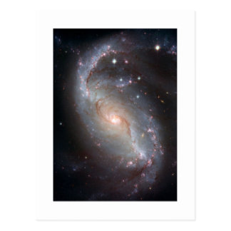 Space Pic Postcards