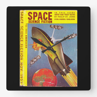 Space Science Fiction v01 n03 (1952-11.Space)_Pulp Wallclocks