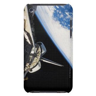 Space Shuttle 6 iPod Case-Mate Case