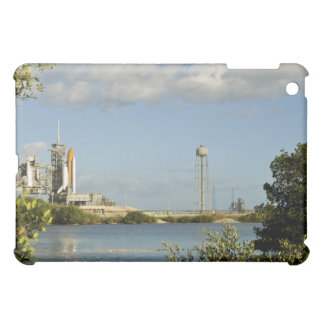 Space Shuttle Atlantis and Endeavour iPad Mini Cover
