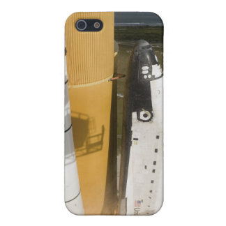 Space Shuttle Atlantis lifts off 17 iPhone 5 Covers