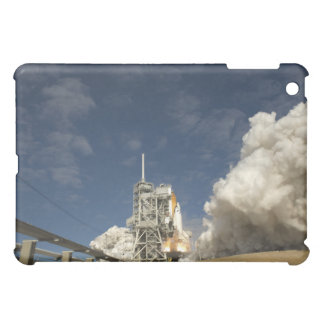 Space Shuttle Atlantis lifts off 20 iPad Mini Covers