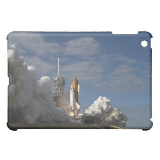 Space Shuttle Atlantis lifts off 23 iPad Mini Cover