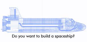 Blueprint mugs coffee mugs cups zazzle uk space shuttle blueprint coffee mug malvernweather Choice Image