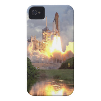 Space shuttle Case-Mate iPhone 4 cases
