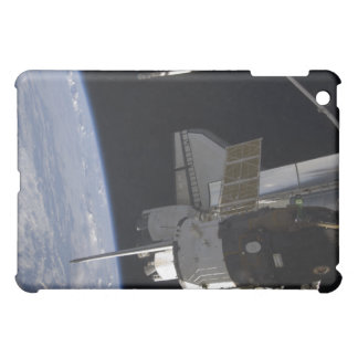 Space Shuttle Discovery 10 iPad Mini Cases