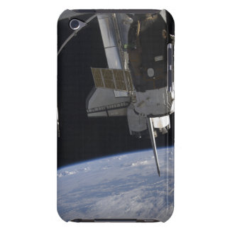 Space Shuttle Discovery 10 iPod Case-Mate Cases