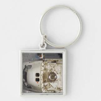 Space Shuttle Discovery 12 Key Ring